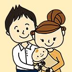 わが子に学ぶ家庭教育